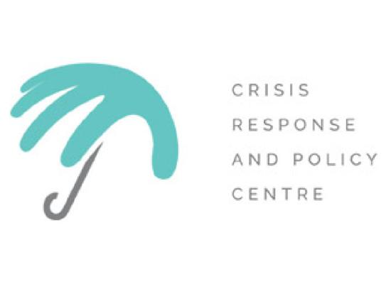 centar-za-kriznu-politiku