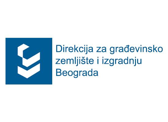 direkcija-za-gradjevinsko-zemljiste-i-izgradnju-beograda-550
