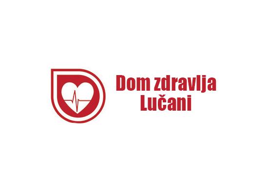 dom-zdravlja-lucani-logo