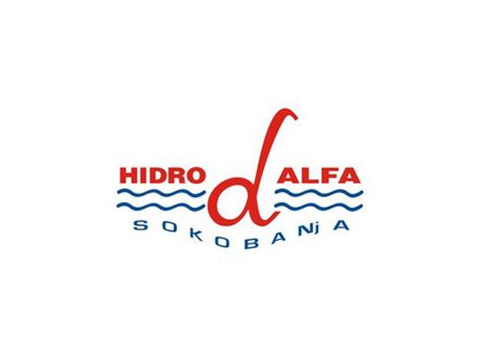 hidro-alfa-sokobanja
