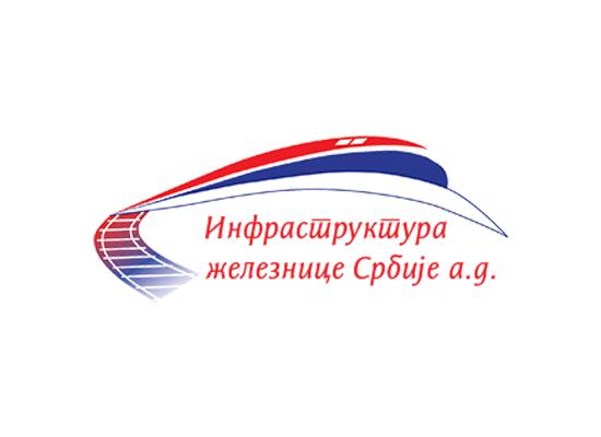 infrastruktura-zeleznice-srbije