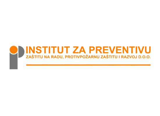 institut-za-preventivu