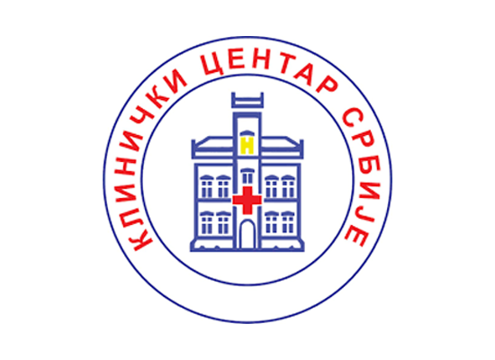 klinicki-centar-srbije-550