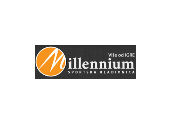 millenium-bet