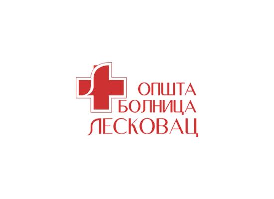opsta-bolnica-leskovac