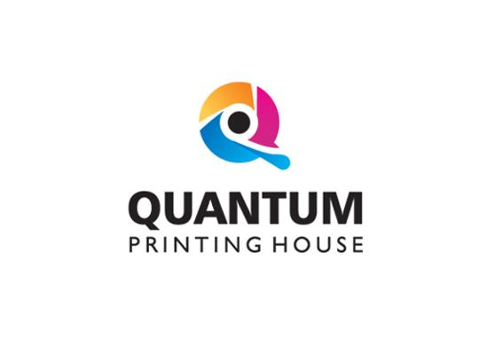 quantum-printing-house