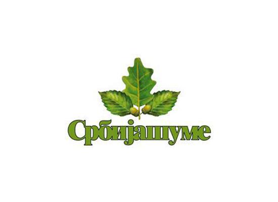 srbija-sume