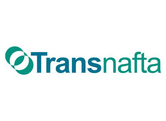 transnafta