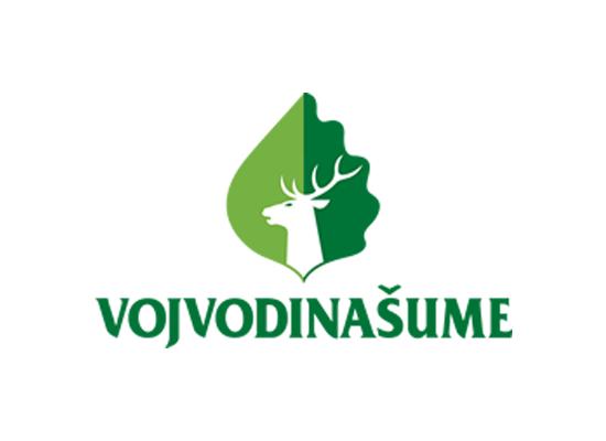 vojvodina-sume-550