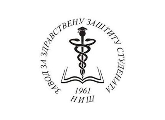 zavod-za-zdravstvenu-zastitu-studenata-nis